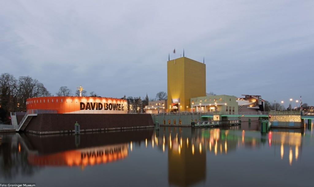 DB Is Groningen 003