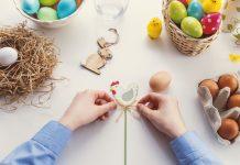 Como é a Páscoa na Holanda